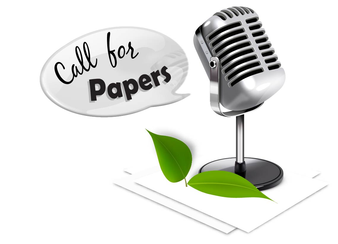 Calls for Papers -
